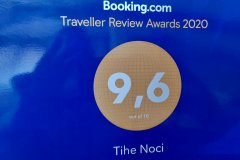 booking-tihe-noci